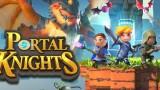 Portal Knights Трейнер +4