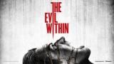 The Evil Within Трейнер +11
