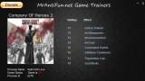 Company of Heroes2 Трейнер +7