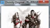 Divinity: Original Sin Трейнер +12