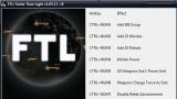 FTL: Faster Than Light Трейнер +8