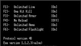 Half-Life Трейнер +6