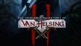 The Incredible Adventures of Van Helsing2 Трейнер +17