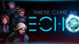 There Came an Echo Трейнер +1