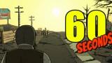 60 Seconds! Трейнер+3