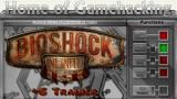BioShock Infinite Трейнер +6