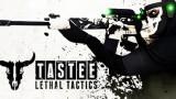 TASTEE: Lethal Tactics Трейнер +2