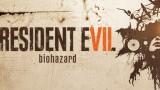 Resident Evil7 Трейнер +6