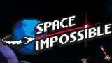 Space Impossible Трейнер +2