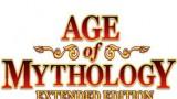 Age of Mythology: Extended Edition Трейнер +12