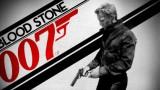 James Bond 007: Blood Stone Трейнер +4