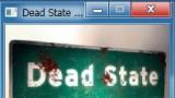 Dead State Трейнер +9