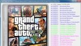 Grand Theft Auto V Трейнер +27