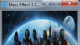 Mass Effect3 Трейнер +3