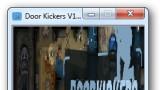 Door Kickers Трейнер +4