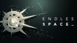 Endless Space2 Трейнер +5