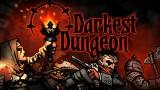 Darkest Dungeon Трейнер +11