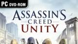 Assassin's Creed Unity Трейнер +8
