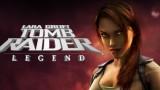 Tomb Raider: Legend Трейнер+5