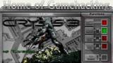 Crysis3 Трейнер +6