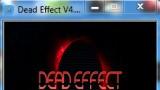 Dead Effect Трейнер +4