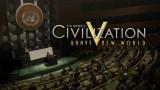 Sid Meier's Civilization5 Трейнер +8