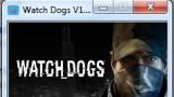 Watch Dogs Трейнер +19