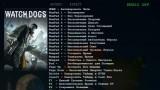 Watch Dogs Трейнер +38