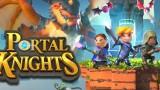 Portal Knights Трейнер +6