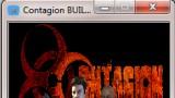 Contagion Трейнер +3