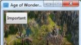 Age of Wonders3 Трейнер +11