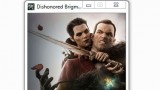 Dishonored: The Brigmore Witches Трейнер +7