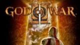God of War2 (2007) Трейнер+5