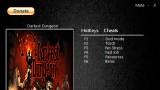 Darkest Dungeon Трейнер +6