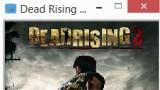 Dead Rising3 Трейнер +6
