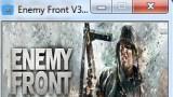 Enemy Front Трейнер +8