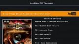 Космические рейнджеры HD: революция Трейнер +6