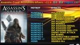 Assassin's Creed: Revelations Трейнер +11