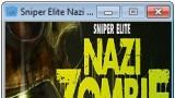 Sniper Elite: Nazi Zombie Army2 Трейнер +6