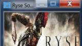 Ryse: Son of Rome Трейнер +6