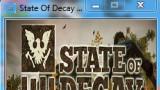 State of Decay Трейнер +7