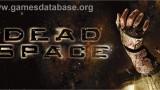Dead Space Трейнер +9