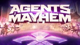 Agents of Mayhem Трейнер +9