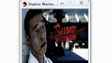 Shadow Warrior (2013) Трейнер +7