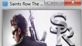 Saints Row: The Third Трейнер +7