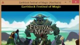 Earthlock: Festival of Magic Трейнер +5