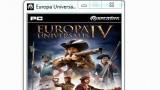 Europa Universalis4 Трейнер +14