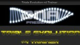 Trials Evolution Трейнер +4