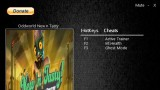 Oddworld: Abe's Oddysee - New 'n' Tasty Трейнер +2