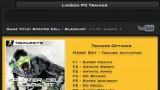 Tom Clancy's Splinter Cell: Blacklist Трейнер +12